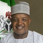 BANDITRY: FG, Kebbi to tackle the scourge – Bagudu