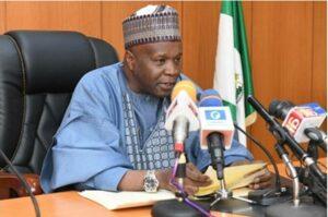 Governor Inuwa approves N3.2 billion