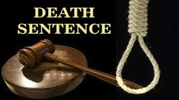 Jigawa State Governor, Muhammad Badaru Abubakar, has signed Violence Against Persons Prohibition bill into law which stipulates death penalty for rapists and kidnappers and compensation of N500,000 for any rape victim.