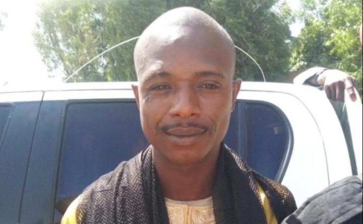 Mastermind of Kankara schoolboys abduction shot dead