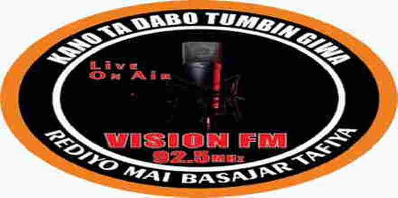 13 management staff of Vision Radio FM resigns