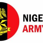 Major Abducted At NDA Finally Regains Freedom