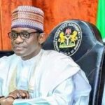 Ngalda-Dumbulwa Communities In Yobe Seek Govt Intervention In Road Construction