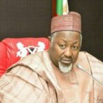 """Jigawa in the fore of Transformative Development engagements ,"""" – Development Director"""