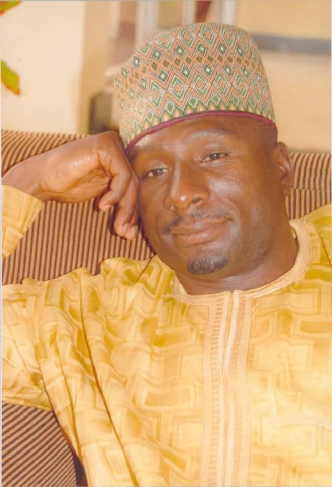 Jigawa state Governor Muhammad Abubakar has condoled the families and entire working journalists in the state over the death of Chairman Correspondent Chapel of the Nigerian Union of Journalist and reporter of the Sun Newspaper, Malam Ahmed Abubakar. In a statement signed and issued to newsmen by the Special Adviser on Media and Relations, Habibu Nuhu Kila said, Governor Badaru described Malam Ahmed as a promising and dedicated Journalist whose contributions to the development of the state in enlighten and educating the public through the medium he represented will ever be remembered. The Governor sympathies with the families of the late Ahmed, the Journalists in the state and the management of the Sun Newspapers for the great loss. Badaru in the statement prayed to the Almighty to grant the deceased internal rest as well as giveth his family the fortitude to bear the irreparable loss. …. In a related development, the Vice- Chancellor Federal University Dutse, Prof. Abdulkarim Sabo Mohammed has condoled the Correspondent Chapel of the Nigerian Union of Journalists, Jigawa State Chapter over the death of its Chairman, Ahmed Abubàkar of the SUN Newspaper. Prof. Abdukarim described the death as a huge loss to Jigawa state especially the media circle, saying the Correspondent Chapel under the able leadership of late Ahmed Abubakar has been à partner in progress in the development of Federal University Dutse in the last ten years. The VC described late Ahmed as a veteran Journalist who has paid his due to the Journalism profession adding that the late Chairman of the Correspondent Chapel was a fine gentleman who carried out his assignment diligently in the course of his long and eventful career. He prayed to Allah to grant him aljanatul Firdausi and grant his family and friends the fortitude to bear the loss.