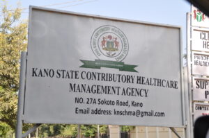 Beneficiaries of equity program to access free healthcare service in health centers of their choice