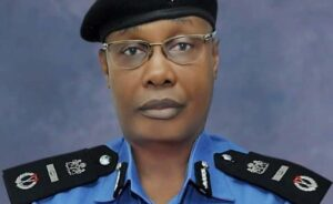 Police to recruit 60,000 personnel – IGP