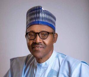 President Buhari Felicitates With Muslims On Eid el Maulud